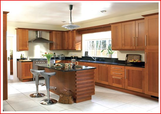 Best kitchens cardiff mcleod luxury kitchens cardiff for Best kitchen cabinets uk