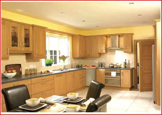 kitchens cardiff the best kitchen design for you mcleod kitchens